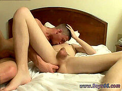 Foreskin urinating vids and ebony gays voyeur pissing Devon & Lane