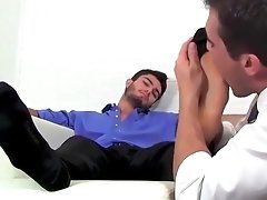 Exotic porn clip gay Hunks craziest , check it