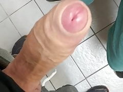 Uncut friends