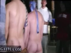 Twinks paying for escort sex porn hot young
