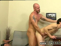 meaty elderly man porn movies xxx youth gay dudes fucking each
